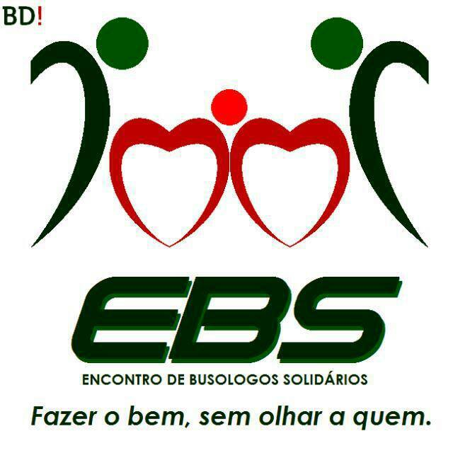 Busólogos Solidários