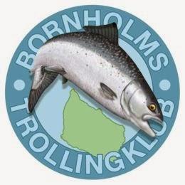 TrollingBlog'en