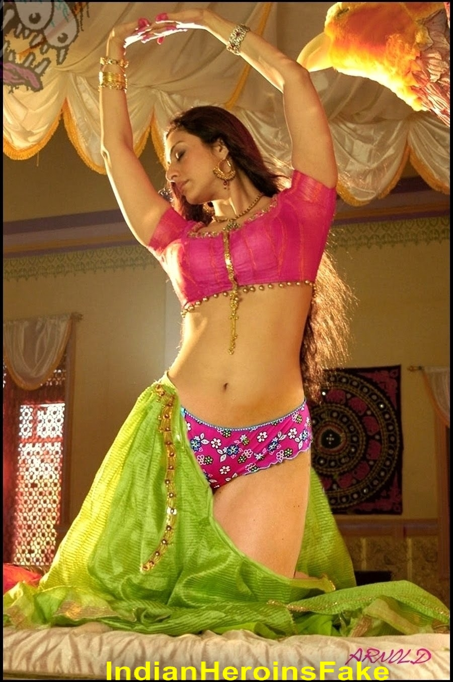 tabu actress Nude bollywood