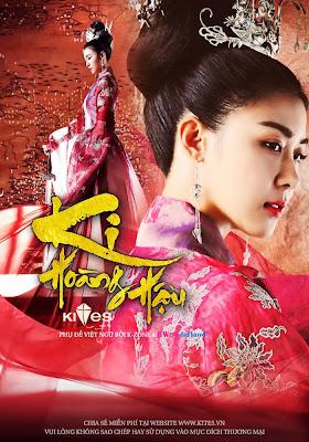 Hoàng Hậu Ki (Thuyết Minh)