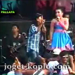 New Pallapa Live Sriwedari 2013