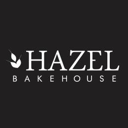HAZEL BAKEHOUSE
