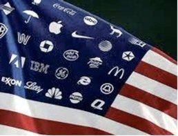 """""""El capitalismo monopolista de Estado"""" - publicado en el blog Crítica Marxista-Leninista - contiene un artículo escrito por I. Kouzmínov en 1948 - Interesante Monopolios+USA"""
