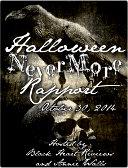 Poe Halloween
