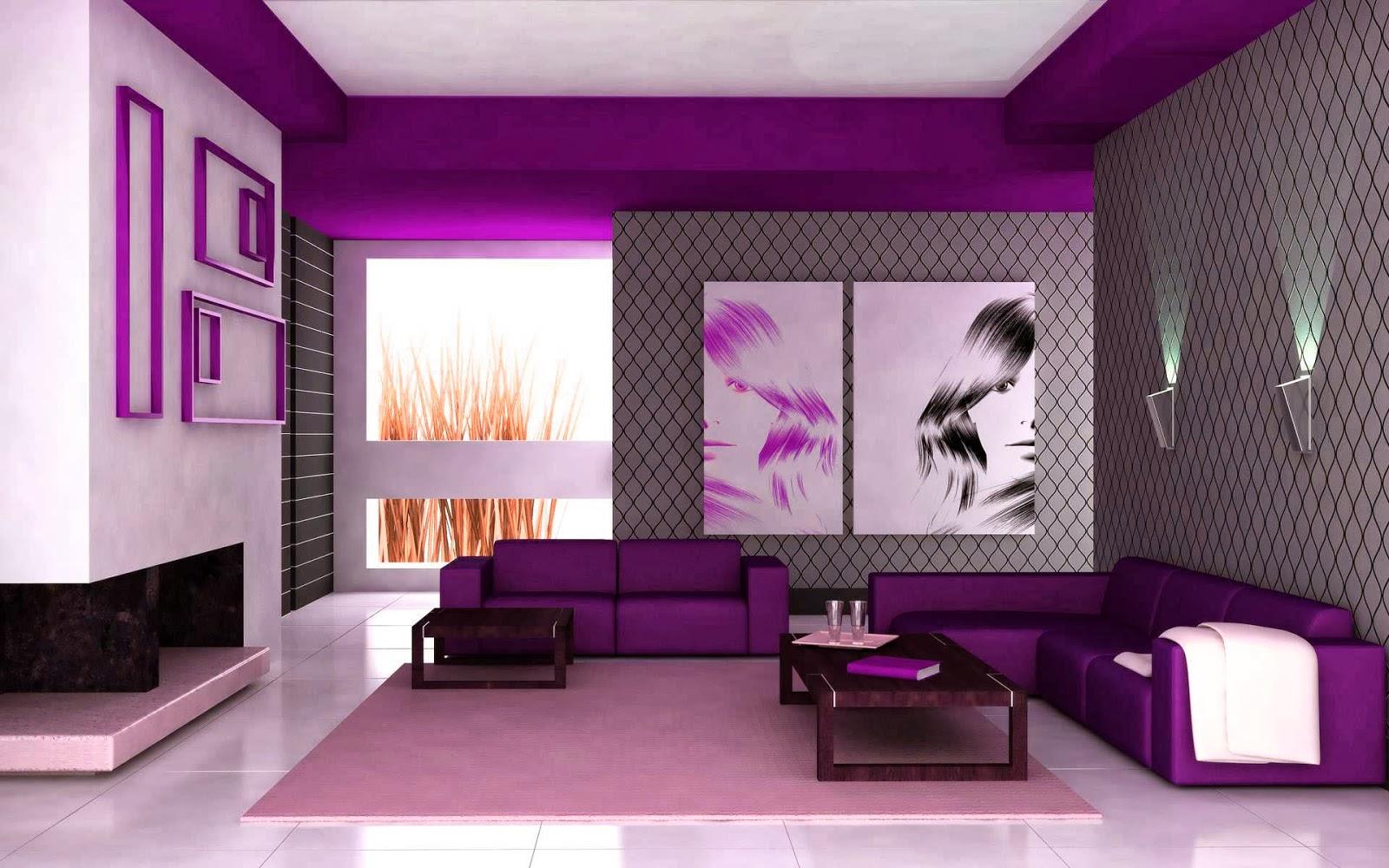 purple living room purple living room purple living room purple living title=