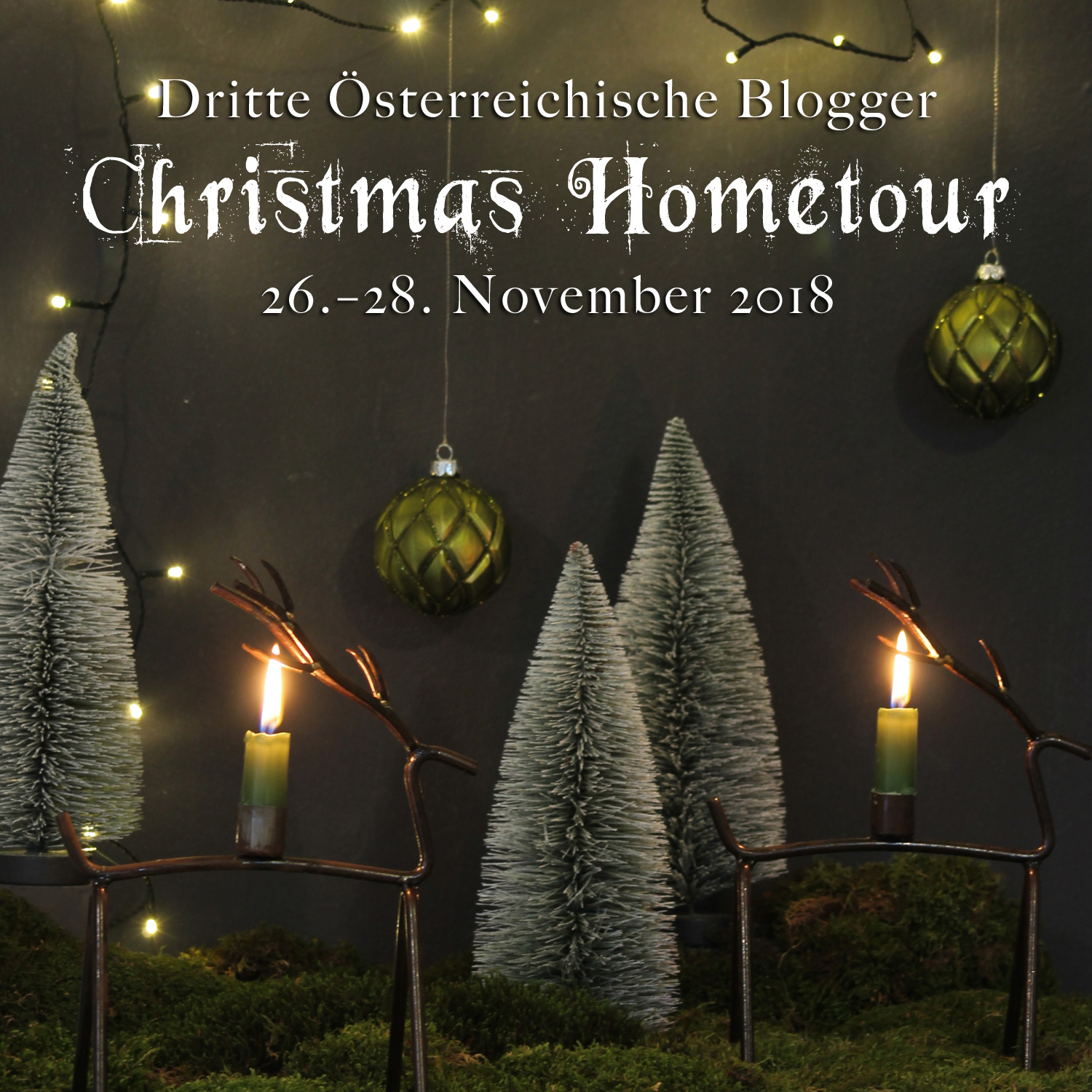 Christmas-Home-Tour 2018