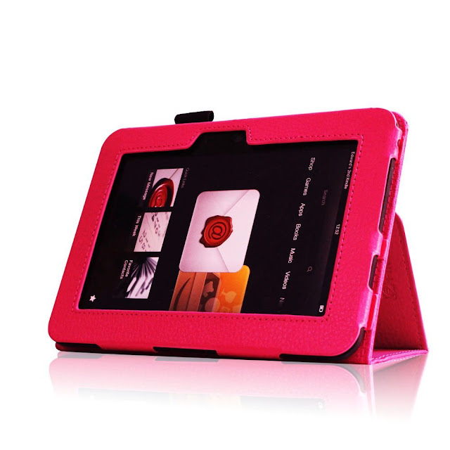 Tech Accesories Gifts 2013 Valentine's Day version IThedoctor