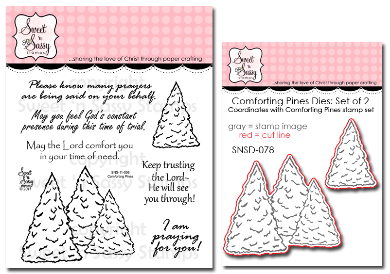 http://www.sweetnsassystamps.com/sweet-perks-club-comforting-pines-bundle/