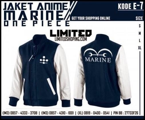 http://jaketanime.com/jaket-anime-one-piece_marine