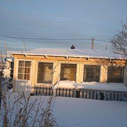 vinter 2012/13