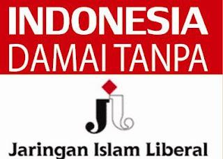Kabar terbaru JIL berita terkini Jaringan Islam Liberal
