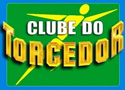 PARCEIROS DO GEPA 2012