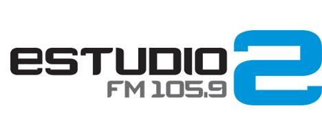 FM ESTUDIO 2 CONTENIDOS