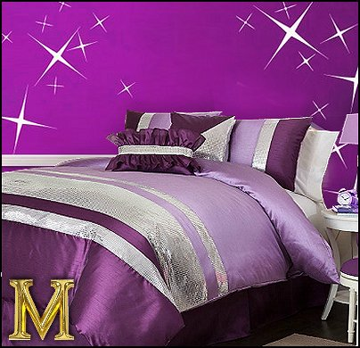Jewel+Bedding+lush+decor bling+bedding+sparkle+wall+decal+stickers maries+manor+kids+theme+bedrooms Anxiety during pregnancy: Prescribing medications to a pregnant woman would ...