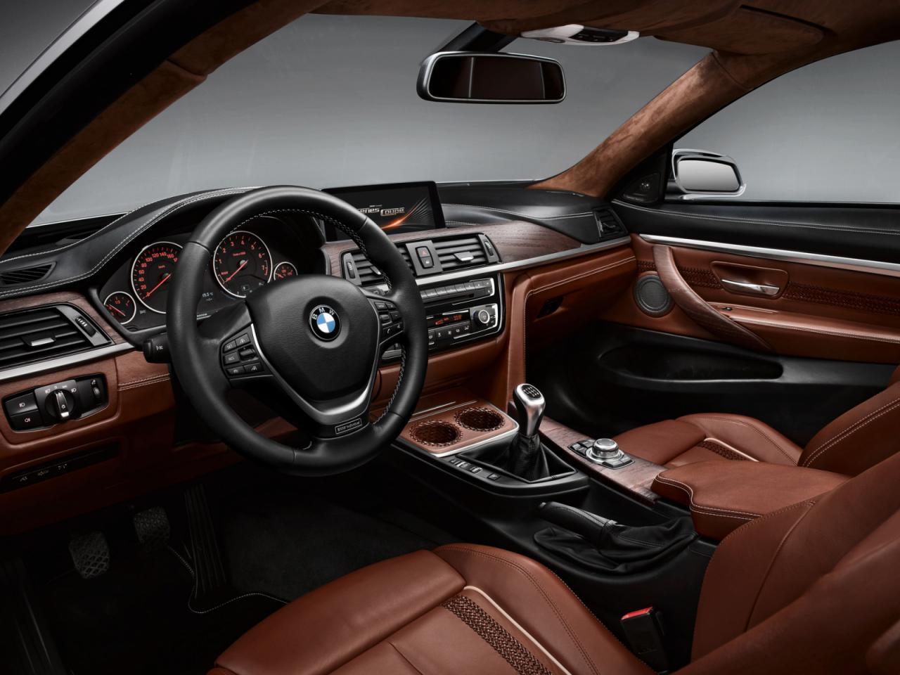 BMW+4+Serisi+Coup%C3%A9+3.jpg