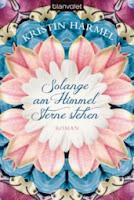 http://www.randomhouse.de/Taschenbuch/Solange-am-Himmel-Sterne-stehen-Roman/Kristin-Harmel/e415554.rhd