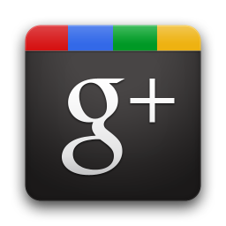Review: Google Plus