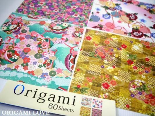 origami-love.blogspot.com