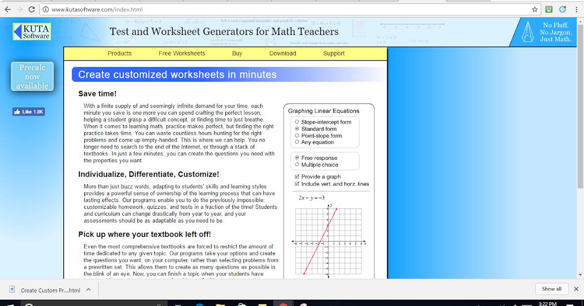 Factorising linear expressions worksheet tes