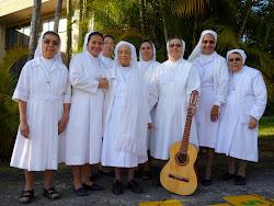 COMUNIDAD 2012