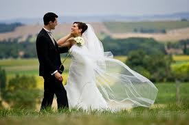 http://www.ciencia-online.net/2013/03/na-doenca-o-casamento-pode-nao.html