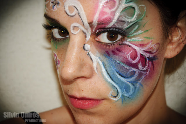 maquillaje-carnaval-carnival-mariposa-butterfly-6