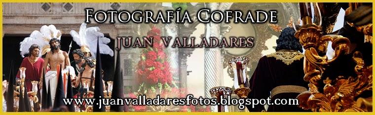 Juan Valladares - Fotografía