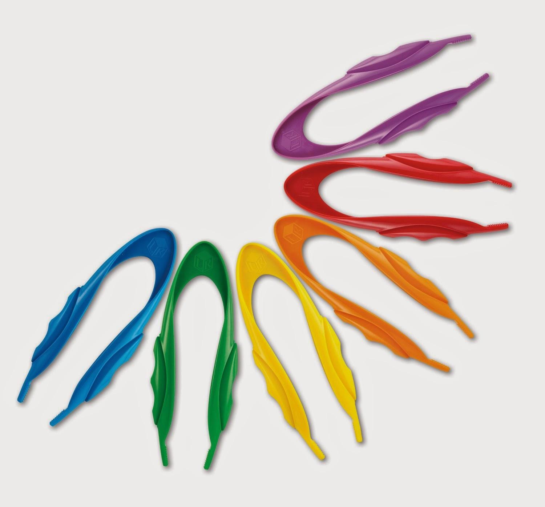 http://www.amazon.com/gp/product/B00361NV88?ie=UTF8&creativeASIN=B00361NV88&linkCode=xm2&tag=thepockoccu00-20