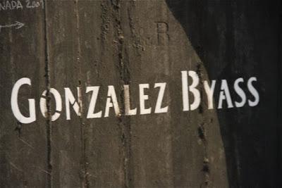 botas vino de González Byas. Blog Esteban Capdevila