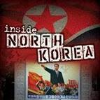 Bên Trong Bắc Triều Tiên