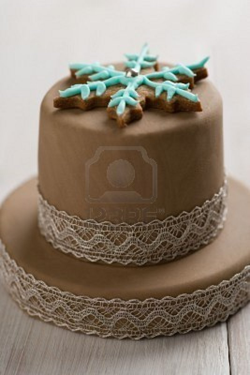 Download Latest Cake Images : Festivals Pictures: christmas cake, 2012 christmas cake ...