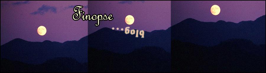 Finopse Blog