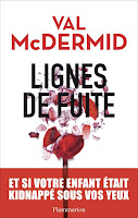 http://lesreinesdelanuit.blogspot.fr/2015/05/lignes-de-fuite-de-val-mcdermid.html