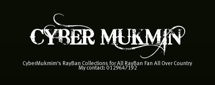 Cyber Mukmin