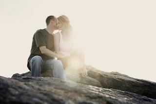 como reavivar tu matrimonio