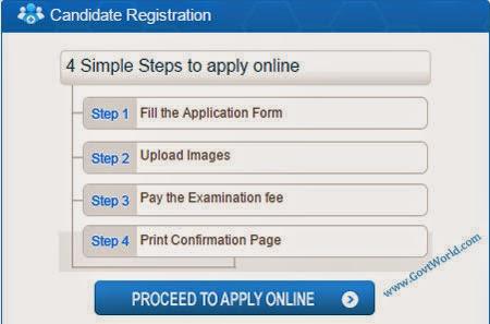CTET Online Form FEB 2015