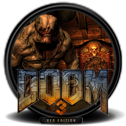 DOOM 3 BFG Edition For PC Full Version Free Download