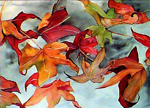 Autumn Artwork3