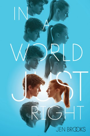 https://www.goodreads.com/book/show/18304348-in-a-world-just-right
