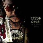 Chico Cesar – Aos Vivos Agora 2012