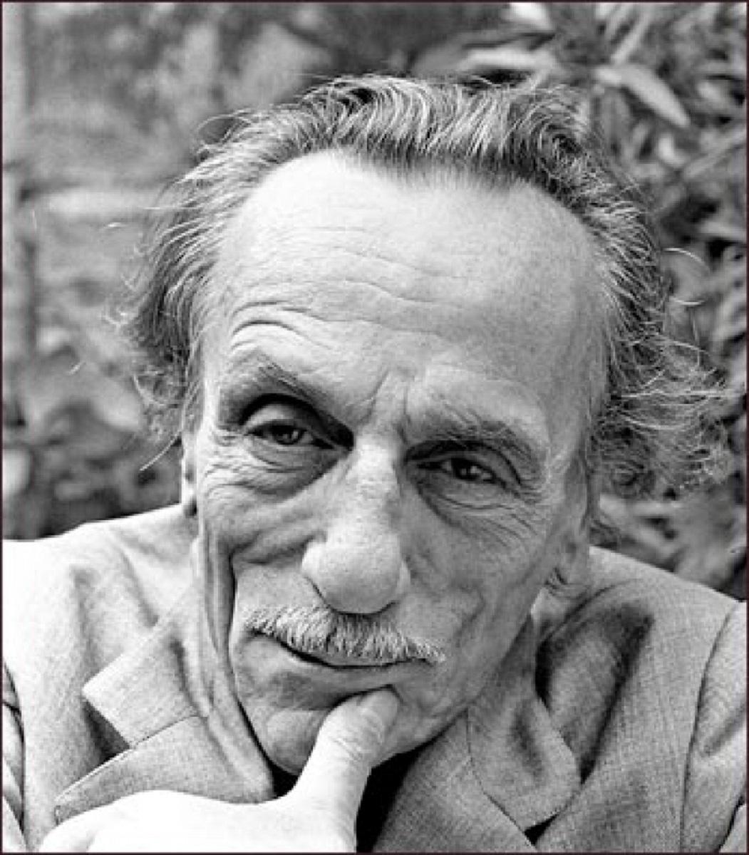 Eduardo De Filippo Net Worth