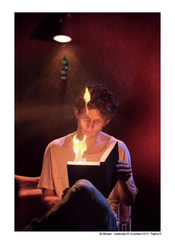 Over lezers boeken letters en cijfers maart 2015 - De meidenkamers ...