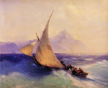 Ivan Aivazovsky