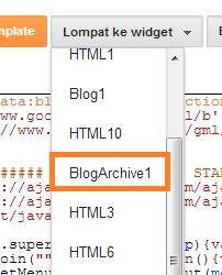 http://1.bp.blogspot.com/-4VAIBa-iI5c/UYECRYWkQFI/AAAAAAAABHA/hkZebh2J8tA/s1600/scroll-down-widget.png