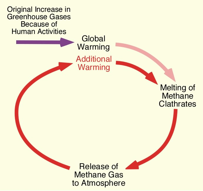 global warming and methane A new calculation of methane emissions from global fires resolves what looked  like irreconcilable differences in explaining the recent methane.