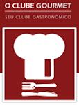 O clube Gourmet