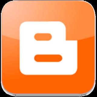 Kelebihan Ngeblog di Blogspot