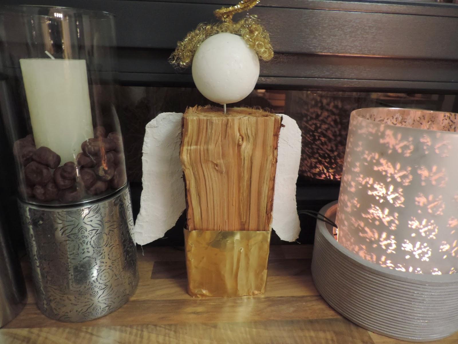 m hlenst ffchen noch 10 minuten weihnachten. Black Bedroom Furniture Sets. Home Design Ideas