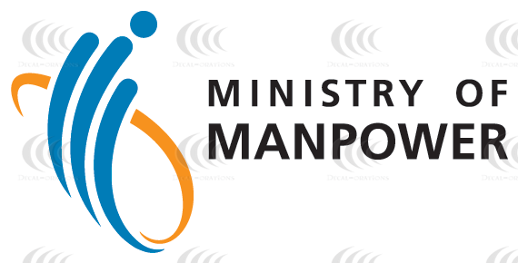 The official unofficial I-no thread  - Page 3 Ministry+Of+Manpower