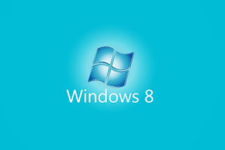 free windows 8 logo